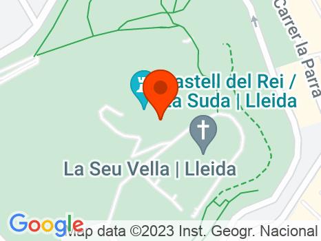 172464 - Junto a Prat de la Riba