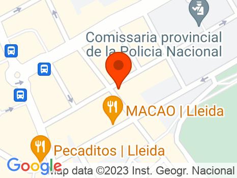218066 - Centro Histórico.