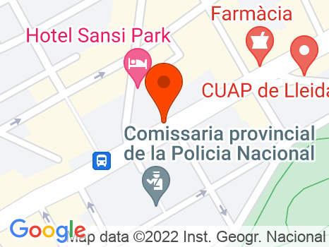 227136 - Príncep de Viana