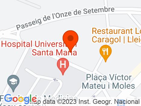 201899 - Zona Humbert Torres.
