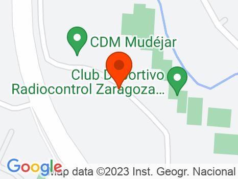 235459 - Urbanizacion Montecanal