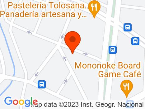 231382 - Residencial Paraiso