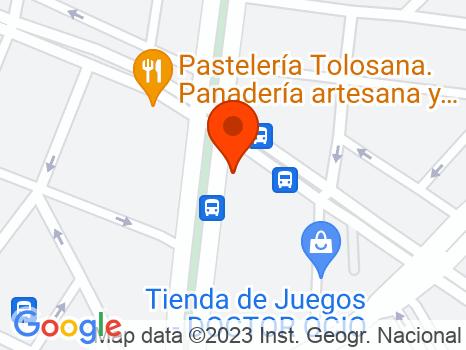 215817 - En pleno Centro