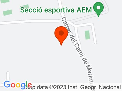 211269 - Casa en Seca de Sant Pere