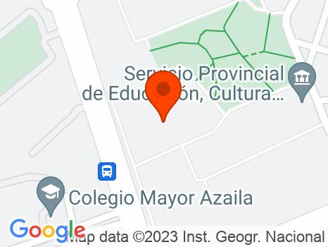 215227 - Parque Hispanidad