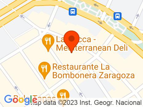 240138 - Plaza de los Sitios