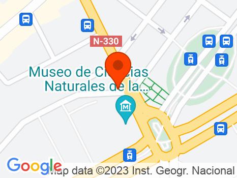 228616 - En la emblemática Calle Cádiz