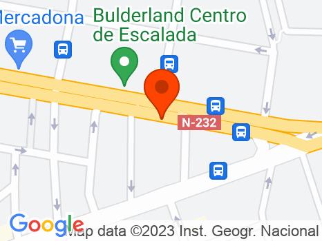 215605 - Junto Via Universitas