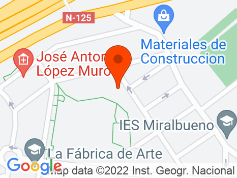6308 - Miralbueno