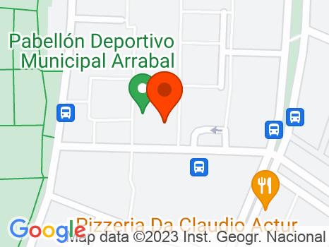 217575 - Valle Zuriza, Acucarera.