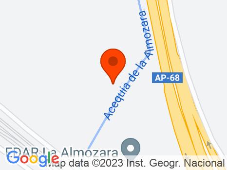 214502 - En Torres de San Lamberto
