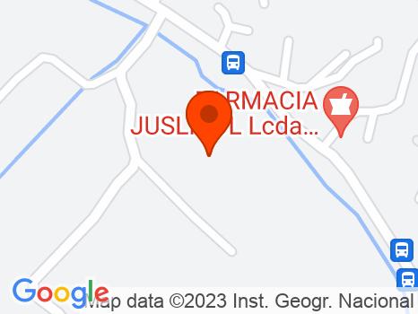 210708 - En el centro de Juslibol