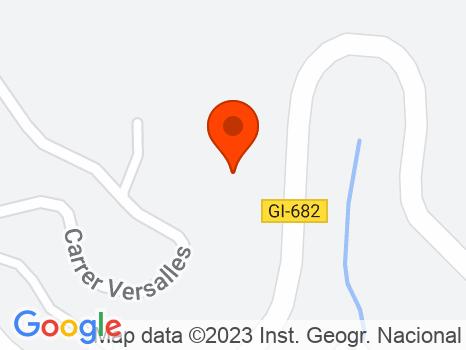 230649 - Urbanización Canyelles