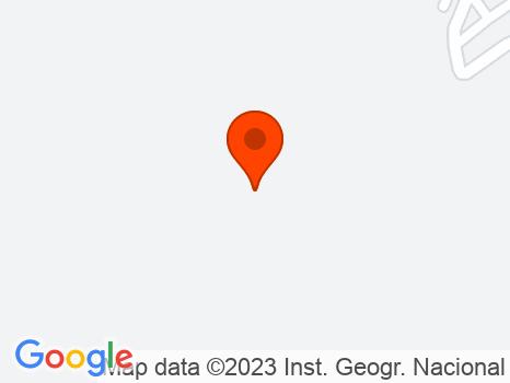 206516 - Centro de Alcolea