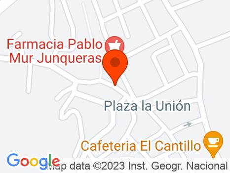 211464 - Centro población