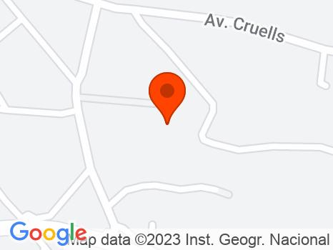 215978 - En el centro de Alguaire.