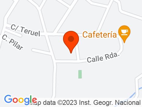 229829 - En el centro de San Mateo de Gallego