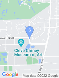 College of DuPage map