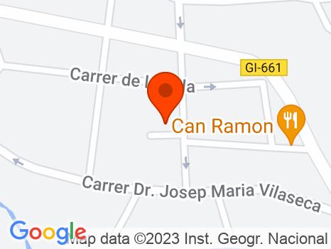 231707 - Centre, plaça major