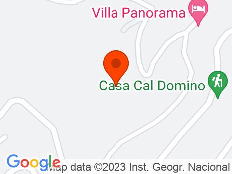 228871 - Urbanización Mas ambrós a 2 min del centro de Calonge