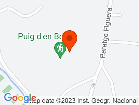 211594 - En el barrio del figuerar