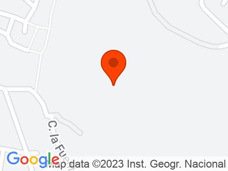 221681 - Zona centro, junto al Supermercado Día