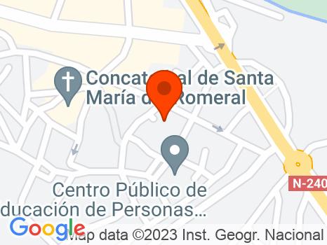 223964 - Junto a Ignacio Luzán