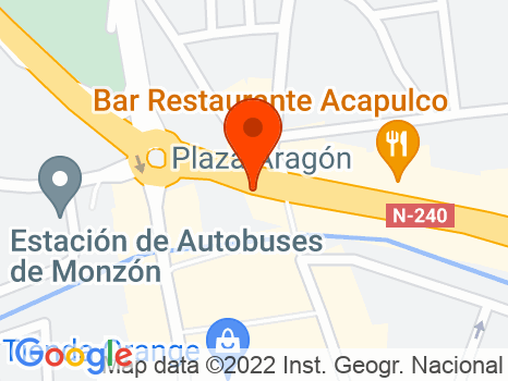 218724 - En las inmediaciones de la Plaza Santo Domingo.