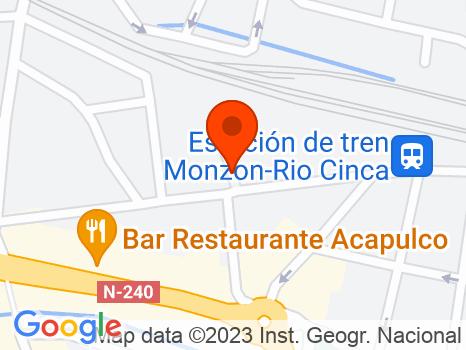 222114 - Junto a Plaza Mayor