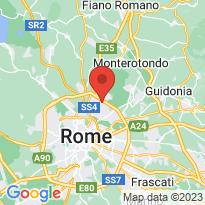 Galleria Commerciale Porta di Roma