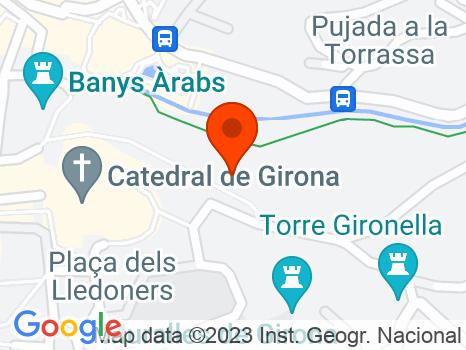 241396 - Al costat de la Basilica de Sant Felix.
