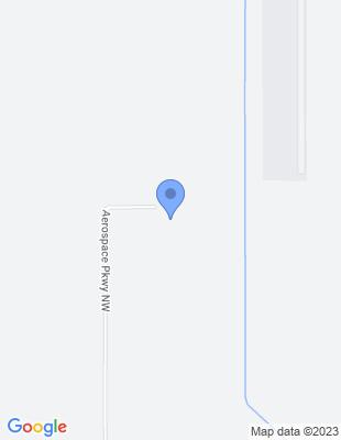 4100 Aerospace Pkwy NW, Albuquerque, NM 87120, USA