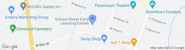 415 S Virginia St, Goldsboro, NC 27530, USA