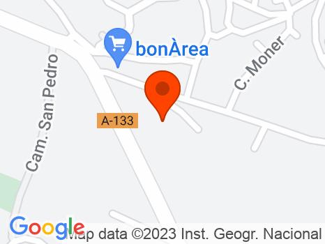 197688 - Zona alta de Fonz