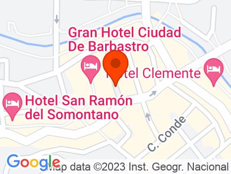 13269 - Junto al Mercadona y al Colegio Pedro I
