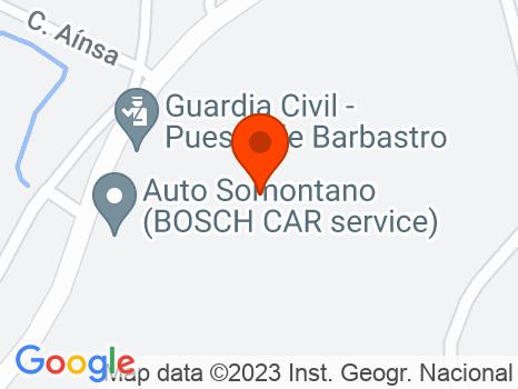 180249 - Barrio de la Cooperativa