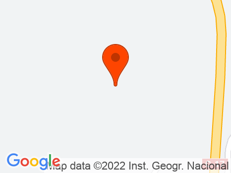 158786 - En el centro del pueblo.