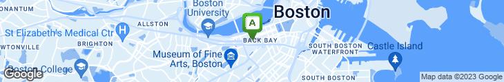 Map of b.good