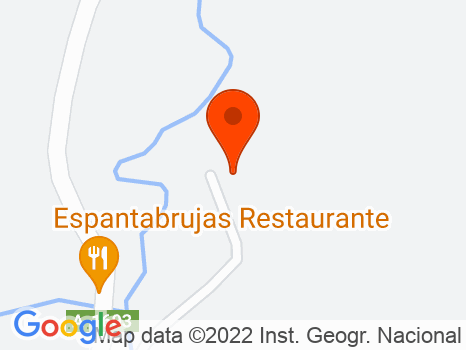 107868 - Junto Monasterio de San Juan Peña/Parque Natural Oroel