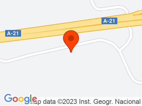 126303 - Santa Cilia centro del pueblo