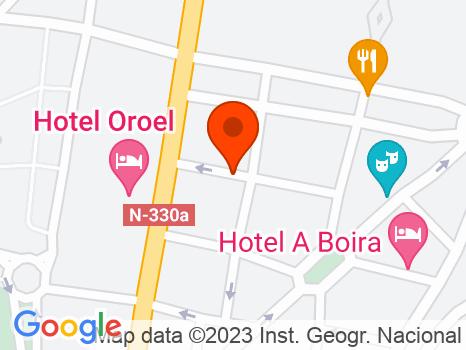 202165 - Residencial Prado Largo a 5 minutos de la calle Mayor