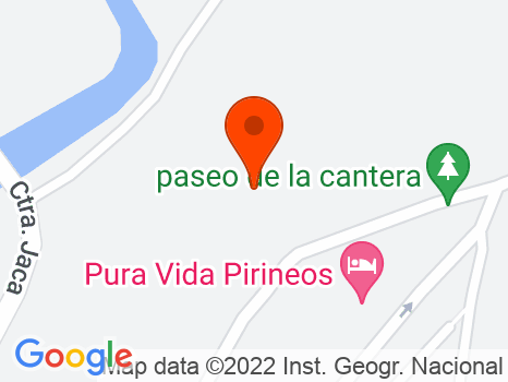 217939 - Barrio Norte - Junto a la Ciudadela