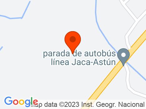 231452 - Urbanización Santiago