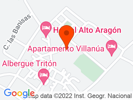 202211 - Urbanización La Espata, junto al Polideportivo