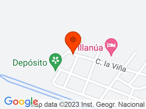 119373 - A 10 minutos del Ayuntamiento de Villanúa