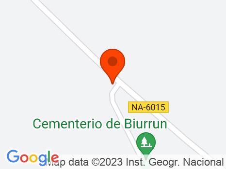 224166 - Valdizarbe a 18 Km de Pamplona