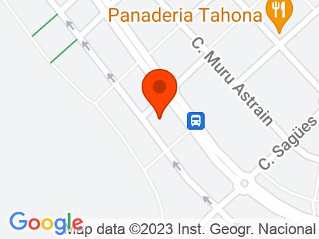 204247 - Parque Talluntze