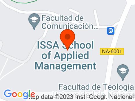 226785 - Calle Esquiroz, próximo Universidad de Navarra