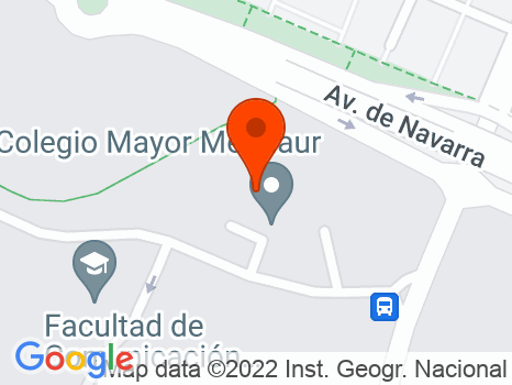 215354 - Iturrama, próximo a Fuente del Hierro