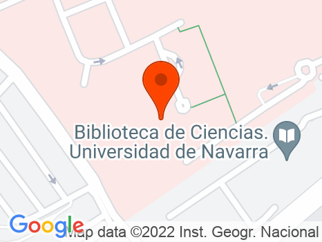 230111 - Mendebaldea, junto a hospitales